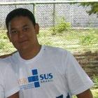 João Lisboa de Sousa Filho (Estudante de Odontologia)