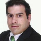 Patrick Picorelli Sousa (Estudante de Odontologia)