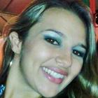 Gabriella Valadares (Estudante de Odontologia)