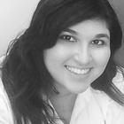 Carolina Schincaglia (Estudante de Odontologia)