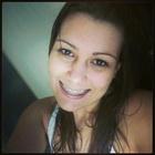 Camila Pimentel (Estudante de Odontologia)