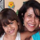 Dra. Thereza E.paschoal E. Lima (Cirurgiã-Dentista)