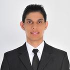 Jeffrey da Silva Caetano (Estudante de Odontologia)
