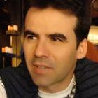 Dr. Adriano Ferreira Costa (Cirurgião-Dentista)