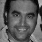 Dr. Osvaldo Araújo Albuquerque (Cirurgião-Dentista)