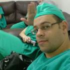 Dr. Rogerio Xavier (Cirurgião-Dentista)