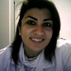 Dra. Karen Figueiras (Cirurgiã-Dentista)