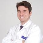 Dr. Klairton Hendges (Cirurgião-Dentista)