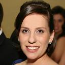 Dra. Liliam Monteiro Cunha Jacob (Cirurgiã-Dentista)