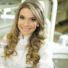Fernanda Zilio (Estudante de Odontologia)