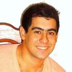 Raphael Miranda Farias (Estudante de Odontologia)