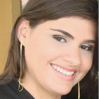 Dra. Juliana Menezes Meireles (Cirurgiã-Dentista)