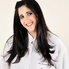 Dra. Taciana Ferreira Mauad (Cirurgiã-Dentista)
