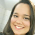 Marcela Maria Araújo Miranda (Estudante de Odontologia)