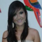 Cyntia Franciele Leite Souza (Estudante de Odontologia)