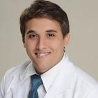 Dr. Ewerson Silva Fernandes (Cirurgião-Dentista)