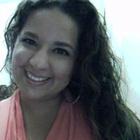 Rayssa Maciel Soares (Estudante de Odontologia) - 1385361721L