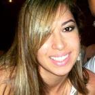 Iasmine Lima Dutra (Estudante de Odontologia)