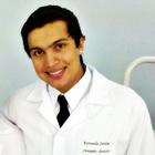Dr. Fernando da Silva Jardim (Cirurgião-Dentista)