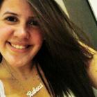 Rebeca Xavier Fontes Cunha (Estudante de Odontologia)