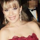 Myrna Santana (Estudante de Odontologia)