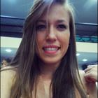 Marina Xavier de Oliveira (Estudante de Odontologia)
