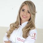 Thaissa de Amorim Gomes (Estudante de Odontologia)