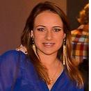 Raquel Zonta (Estudante de Odontologia)