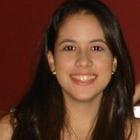 Joana Vitória Batista Costa Melo (Estudante de Odontologia)