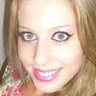 Sofia Pierozan (Estudante de Odontologia)
