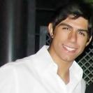 Lucas Ázara (Estudante de Odontologia)