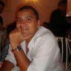 Alessandro Rafael Germano (Estudante de Odontologia)