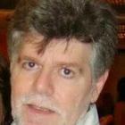 Dr. William Bissoli Aucar (Cirurgião-Dentista)