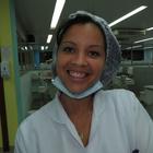 Dra. Sheila Batalha Ferreira (Cirurgiã-Dentista)