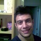 Dr. Flavio Izidro Alves de Lima (Cirurgião-Dentista)