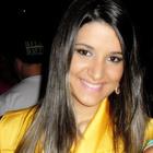Ohanna Sarmento Neves (Estudante de Odontologia)