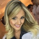 Jordana Nobre Forte (Estudante de Odontologia)