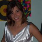 Julia Gabriela Dietrichkeit Pereira (Estudante de Odontologia)