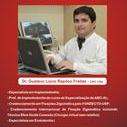 Dr. Gustavo Lucio Raposo Freitas (Cirurgião Bucomaxilofacial)