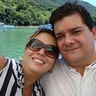 Dr. Ciandrus Moraes de Freitas Santos (Cirurgião-Dentista)