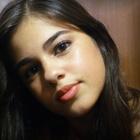 Ana Clara Dias Mota (Estudante de Odontologia)