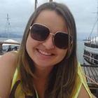 Dra. Quérula de Freitas Soares (Cirurgiã-Dentista)
