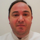 Dr. Giomar Carlos Gehlen (Cirurgião-Dentista)
