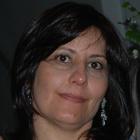 Dra. Isabel Cristina Prado Motta (Cirurgiã-Dentista)