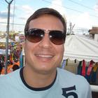 Dr. Eudoro de Queiroz Marques Filho (Cirurgião-Dentista)