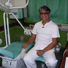 Dr. Celso Alves (Cirurgião-Dentista)