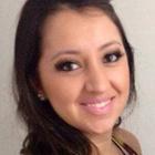 Dra. Jaqueline Soberano (Cirurgiã-Dentista)