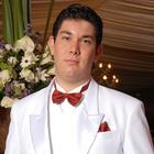 Dr. Rodrigo Pavane (Cirurgião-Dentista)
