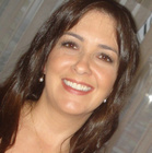 Dra. Glaucia Medina (Cirurgiã-Dentista)