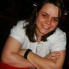 Dra. Danielle Tormena (Especialista em Odontologia do Trabalho)